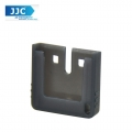 JJC HC-SP Anti-Scratch Dustproof Connector Protect Flash Cap Cover Protector for Sony HVL-F60M HVL-F20M